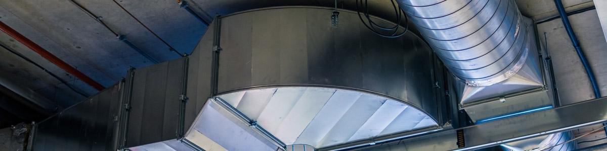 Cheyne's Plumbing and Heating Ltd.